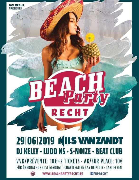 affiche-beach-party-2019